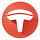 Tectonica branding