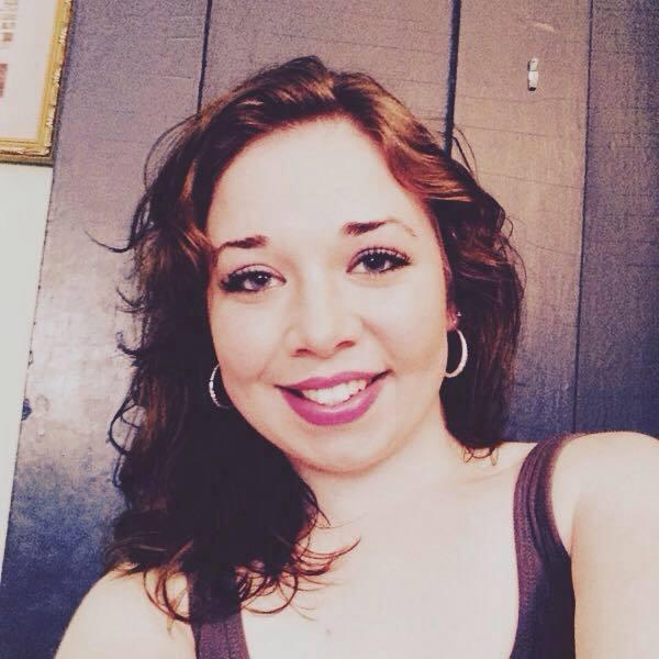 Heather_Zuk_Headshot.jpg