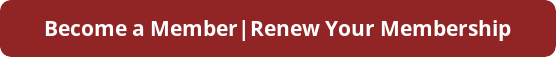 button_become-a-member-renew-your-membership_(1).png
