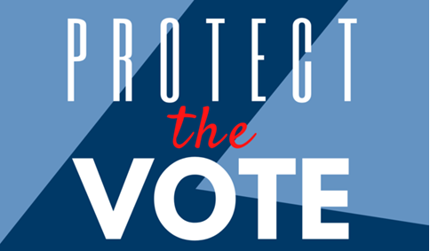 Protect_the_vote.png