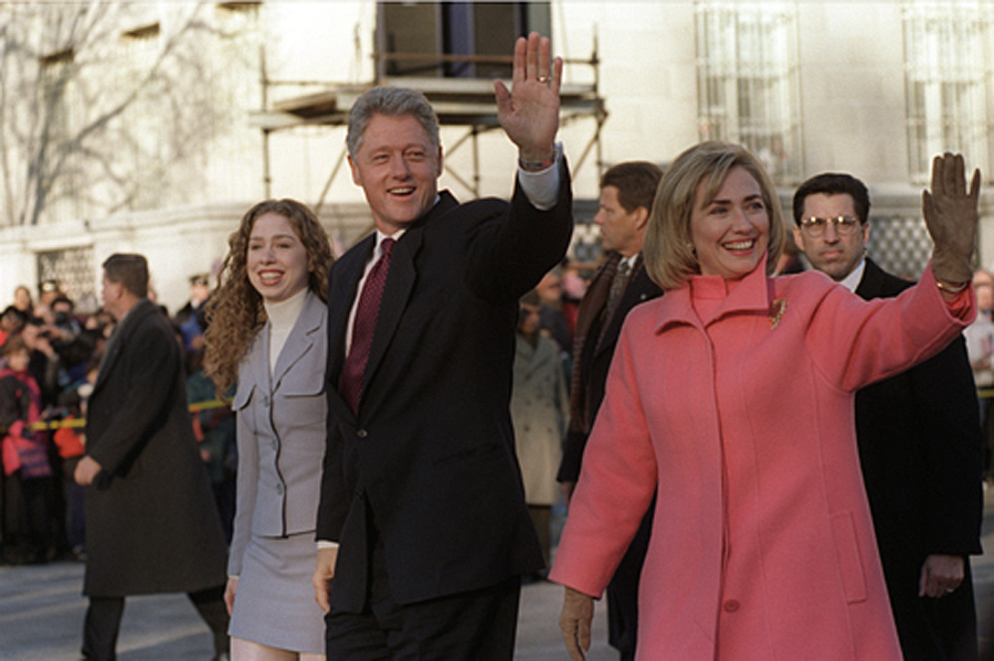 Hillary_Clinton_Bill_Chelsea_on_parade.jpg