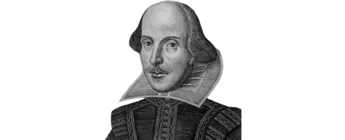 Shakespeare Gay 90