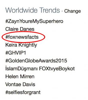 foxnewfacts_1.jpg