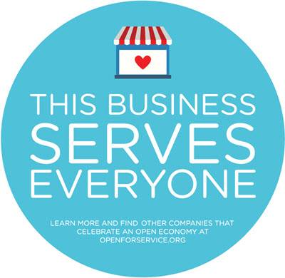 business.jpg?1427385458