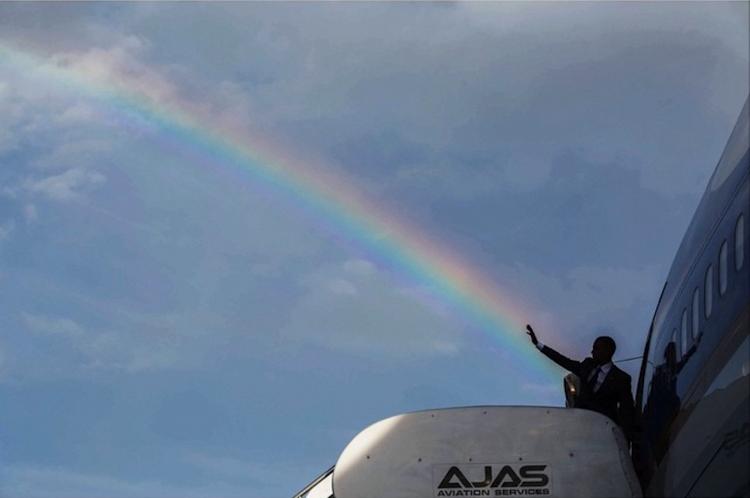 obama_rainbow.jpg?1428703039