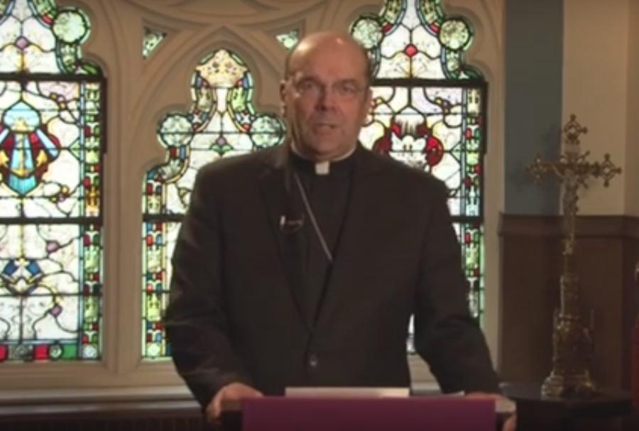 bishop_cunningham.png