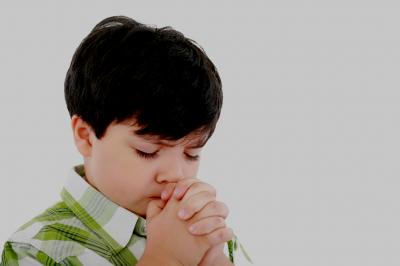 boy_praying.jpg