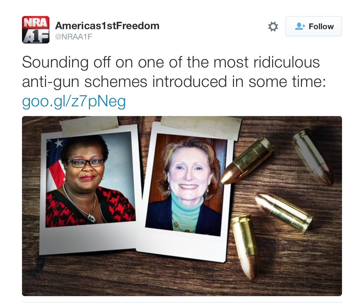 NRA_tweet.jpg