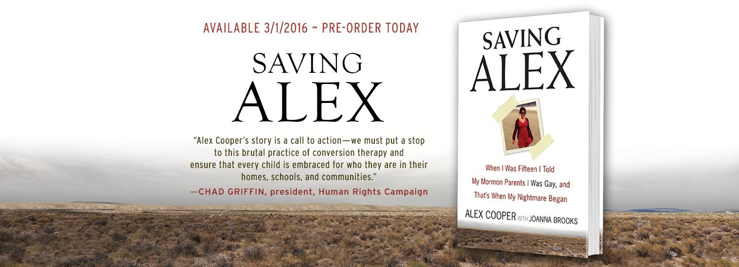 SavingAlex.jpg