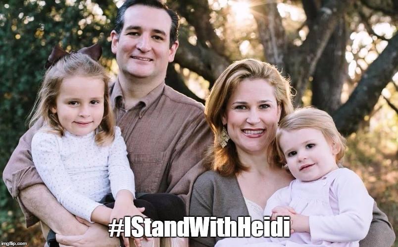 heidi_cruz_women_against_trump.jpg
