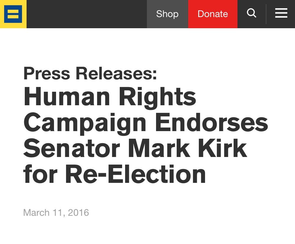 hrc refuses to rescind endorsement of gop senator even after his screen shot 2016 10 28 at 11 56 34 am jpg
