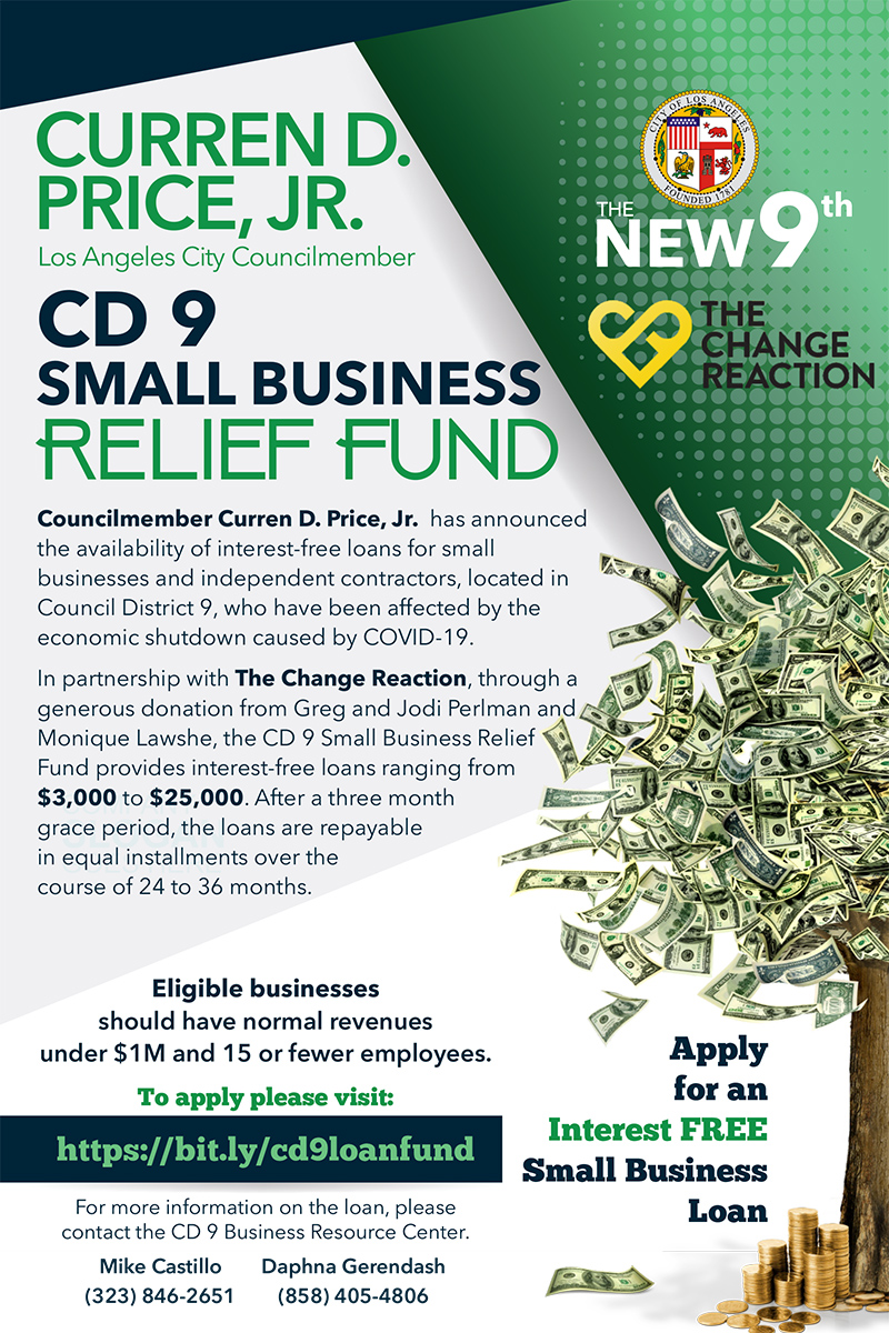 CD_9_Small_Business_Relief_Fund_(1).jpg