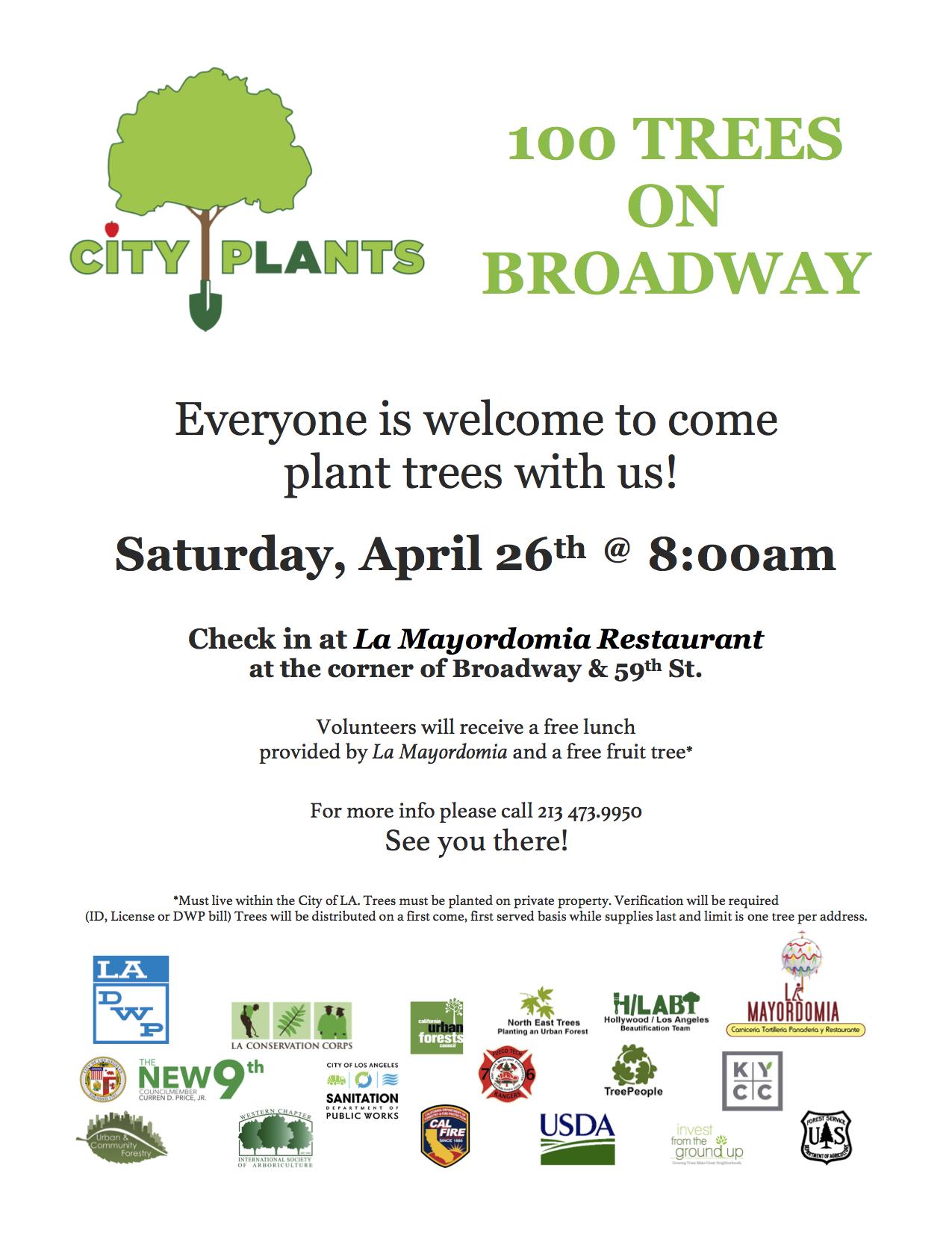 Broadway_Planting__(1).jpg