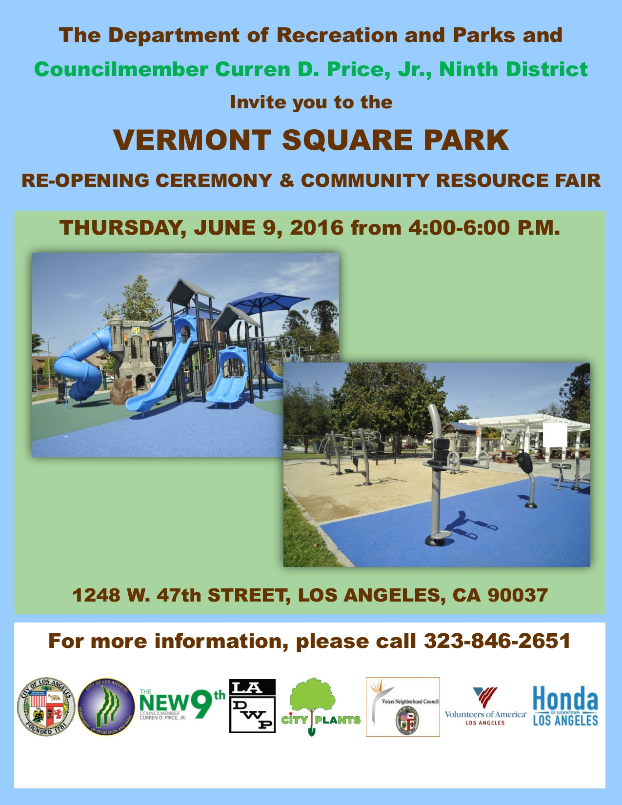 Vermont_Square_Park_Re-Opening_Flyer_6.9.16_(1).jpg
