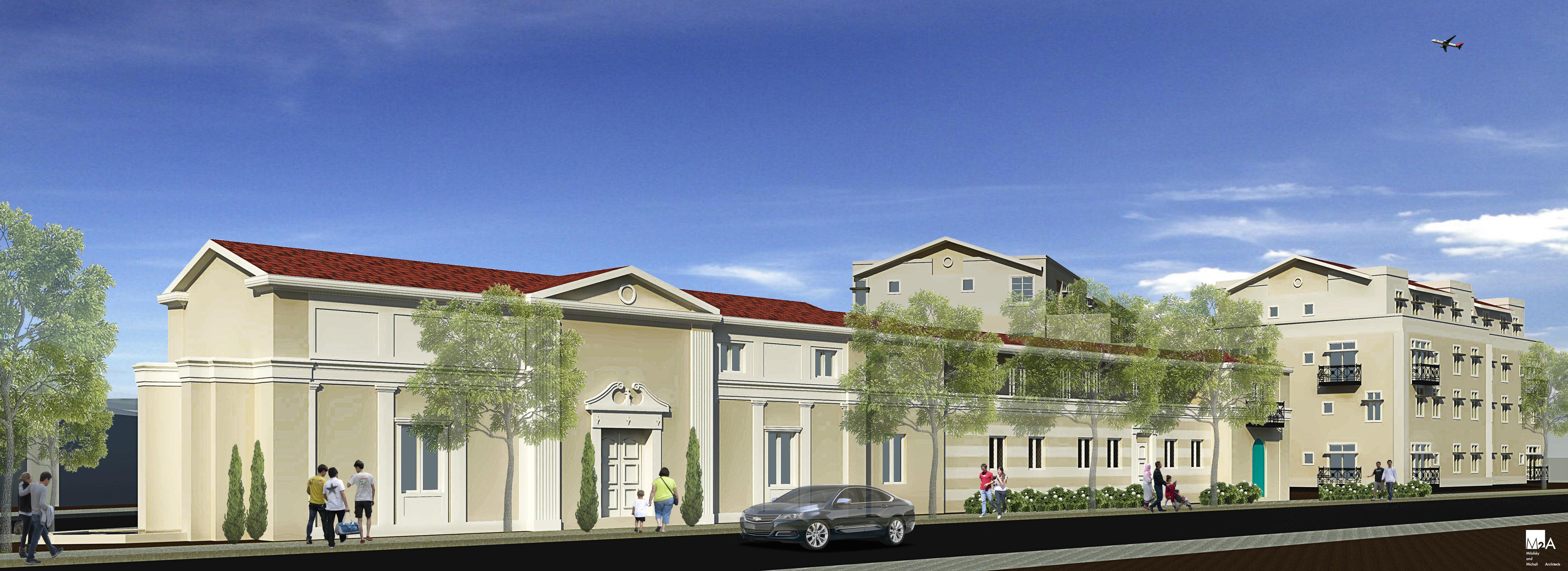 Paul_Williams_(affordable_housing).jpg