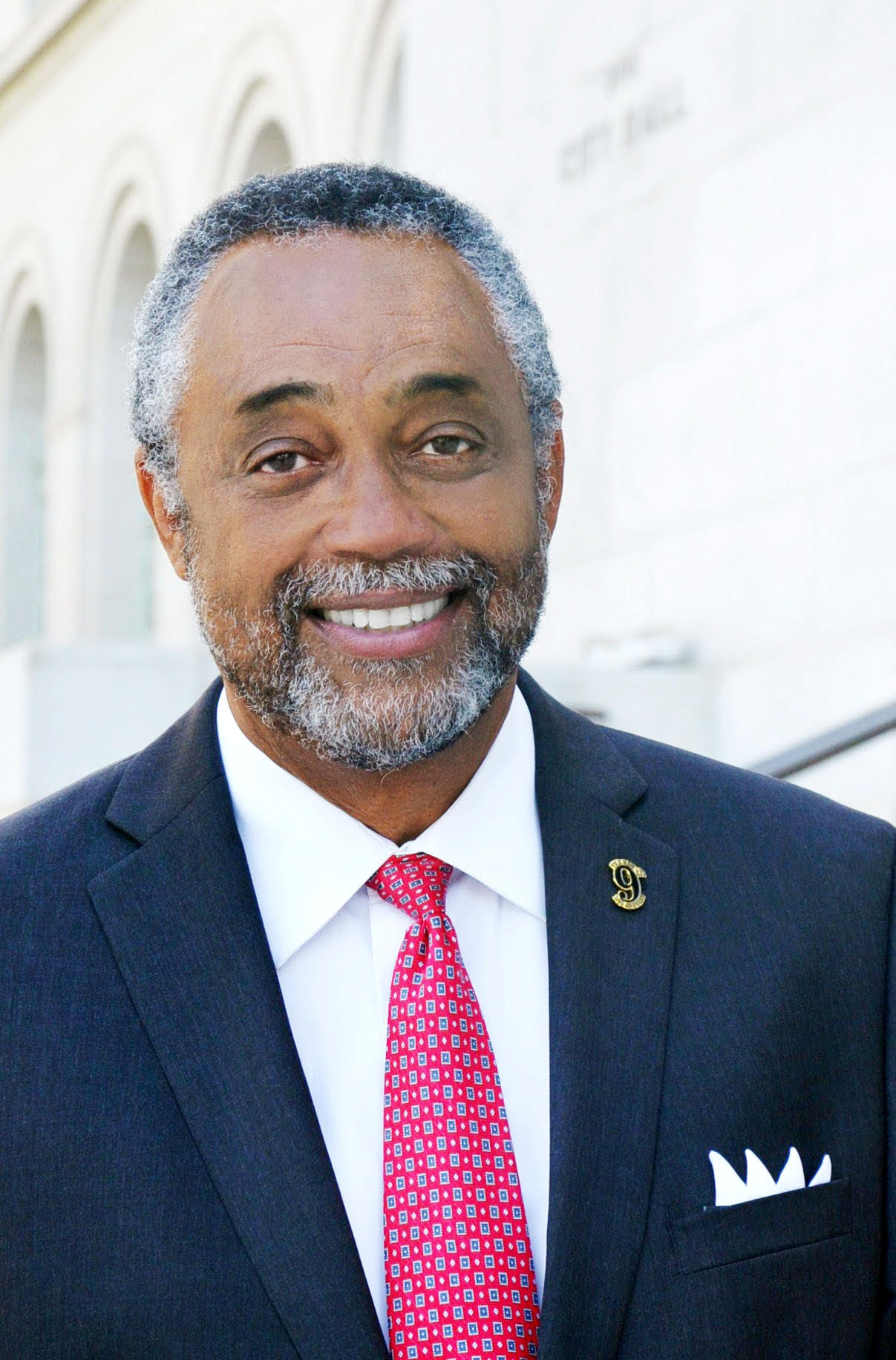 Councilman_Price_(cleaned_up).jpg