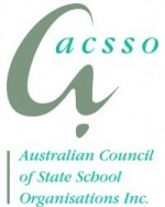 ACSSO_Logo_Colour-.jpg