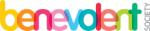 Benevolent-Society-logo.png