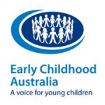 Early-Childhood-Australia.jpg