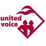 United-Voice.jpg