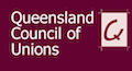 Queensland_Council_of_Unions_logo.png