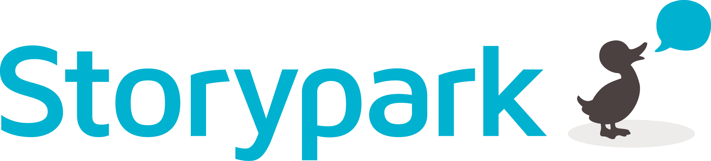 Storypark_logo.jpg