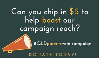 Copy_of_Help_us_put_the_parent_voice_front_and_centre_this_QLD_State_Election._(1).png
