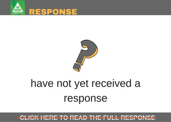 Greens_response.png