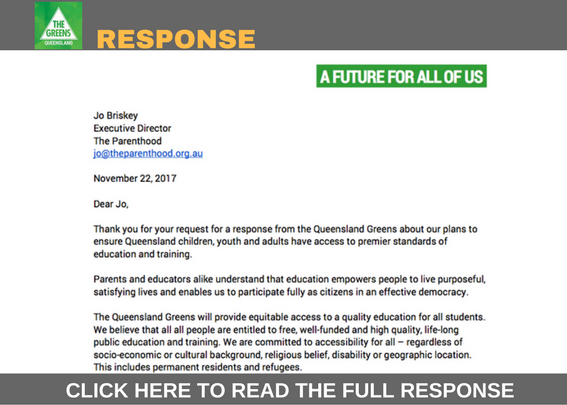 CLICK_HERE_TO_READ_THE_FULL_RESPONSE_GREEN_(6).png