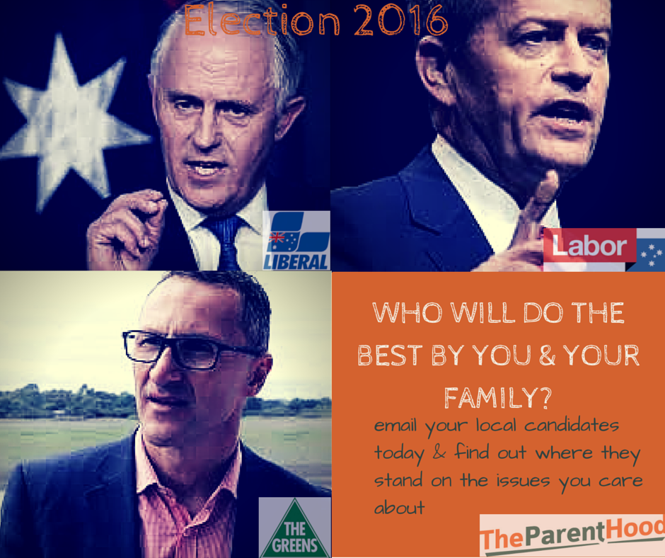 WHO_WILL_DO_THE_BEST_BY_YOU___YOUR_FAMILY-_(2).png