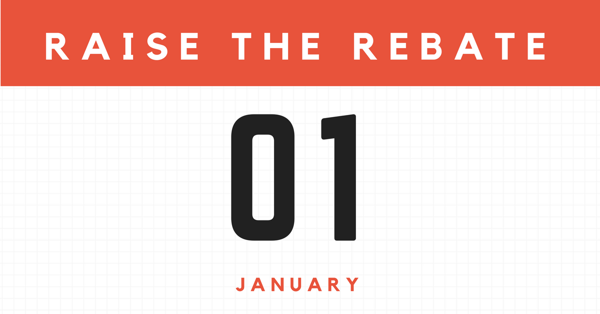 Raise_the_Rebate_-_Website_Header.png
