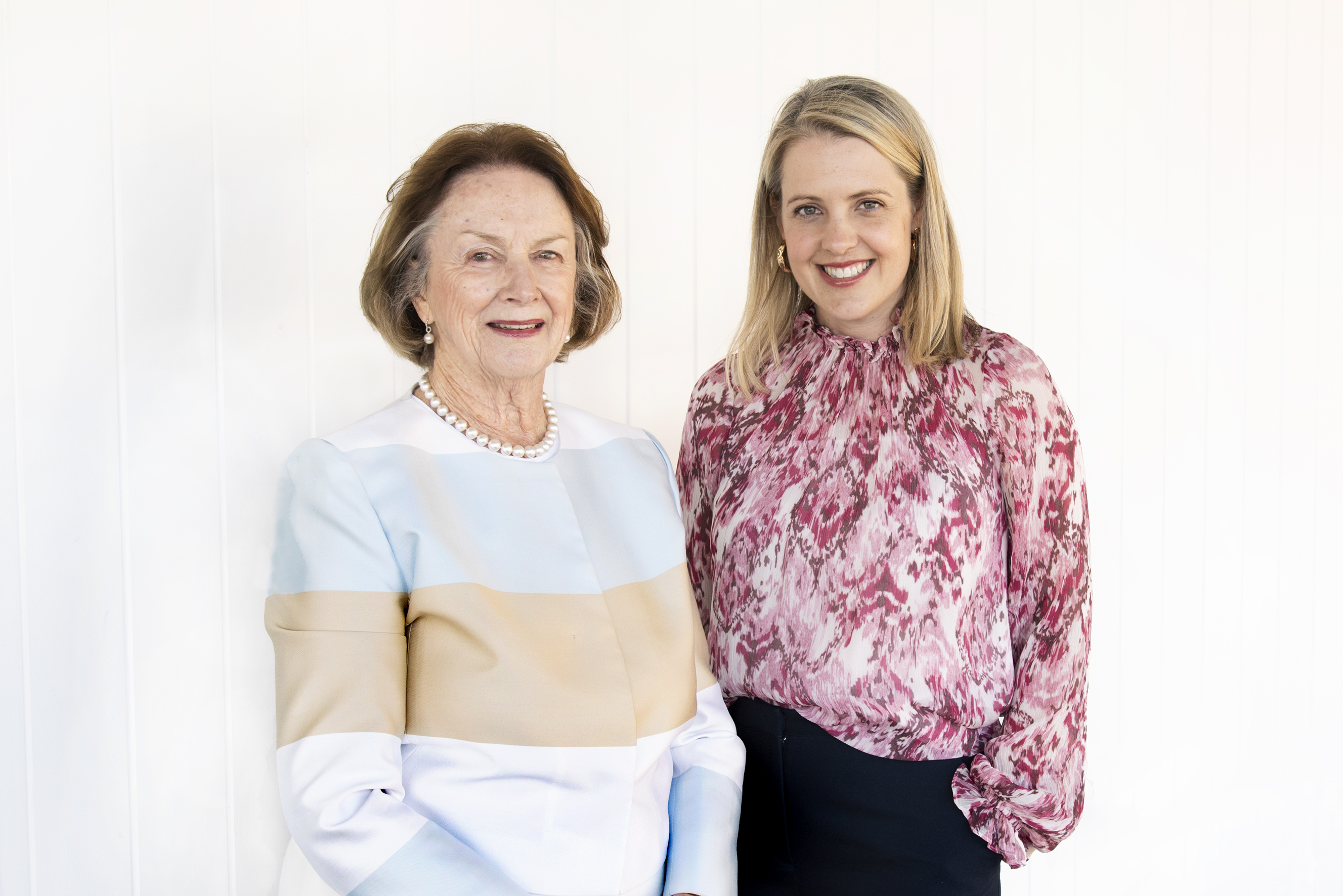 The Parenthood announces Wendy McCarthy AO as its inaugural patron