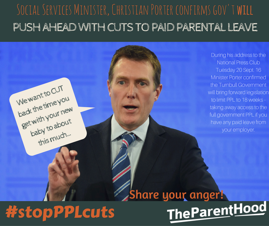 Social_Services_Minister_Christian_Porter_says_government_will_push_ahead_with_its_plans_to_cut_paid_parental_leave.png