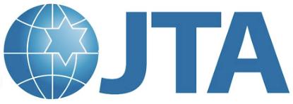 Jewish-Telegraphic-Agency-logo.png