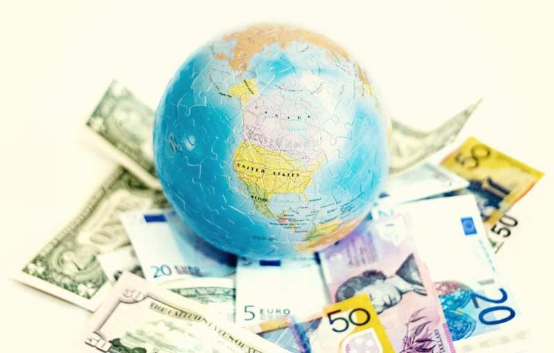 world_debt_crisis.jpg