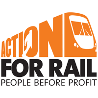 actionforrail-twitter.png