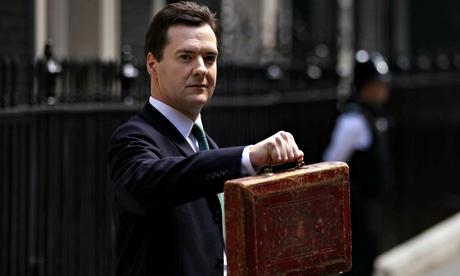 Chancellor-George-Osborne-011.jpg