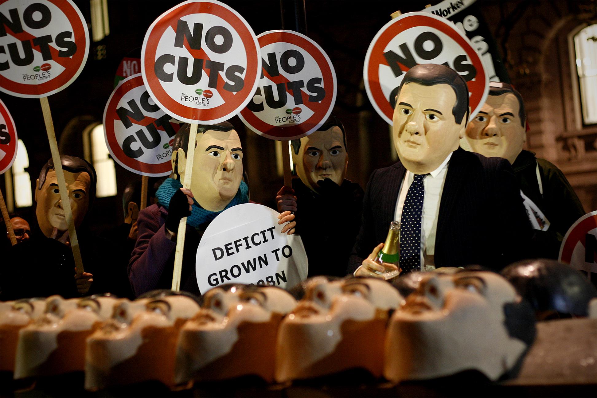 deficit_heads.jpg