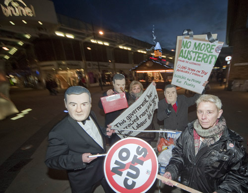Austerity-protest.jpg