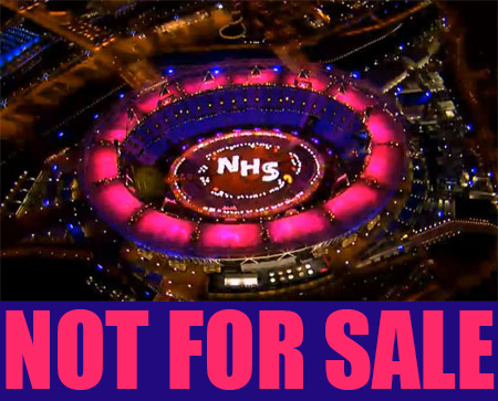 NHS-Olympics-image-not-for-sale.jpg