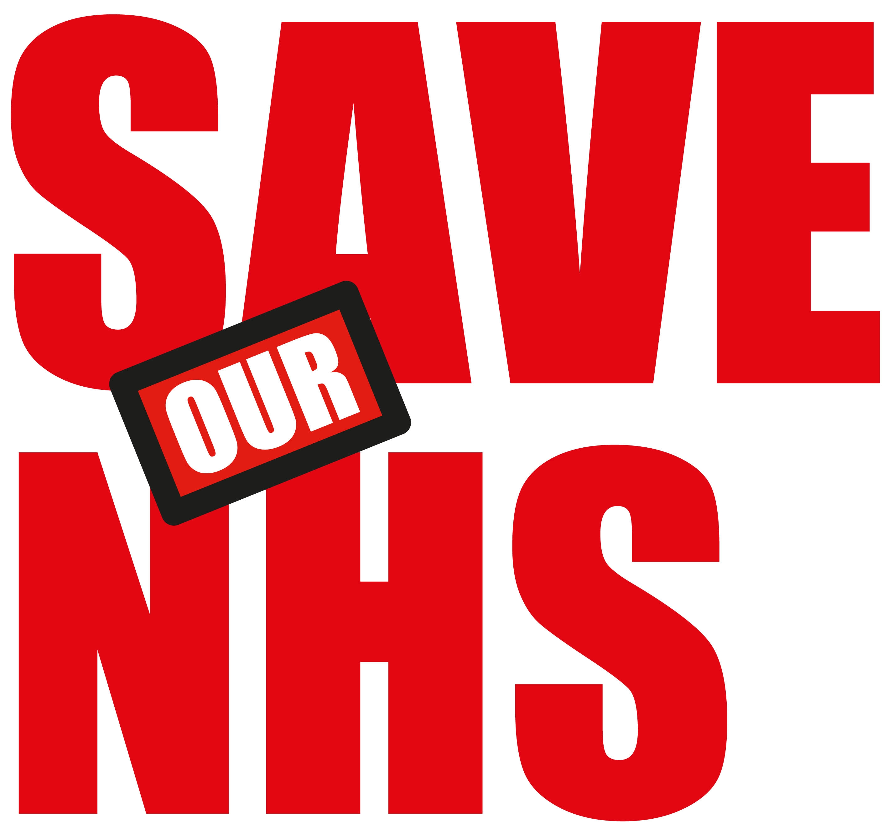 Save_our_NHS_logo11-5179.JPG