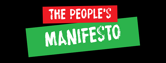 PA_manifesto_A5-1.jpg