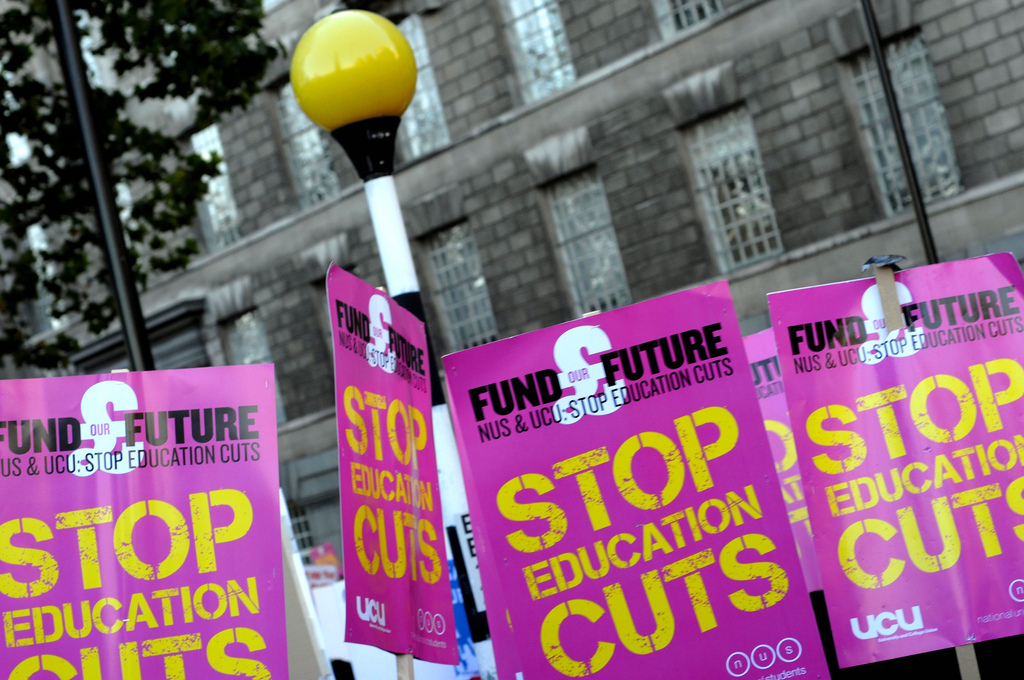 london-education-cuts-protest.jpg