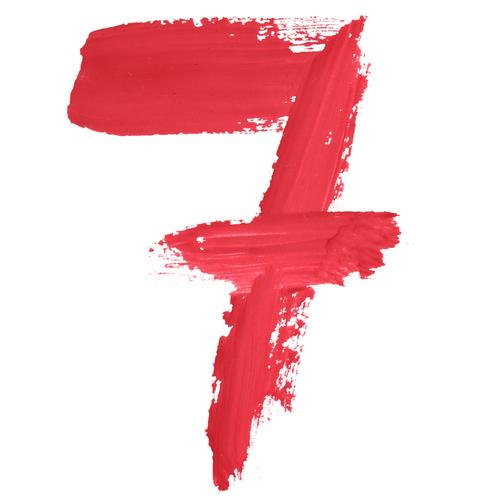 7-Reasons.jpg