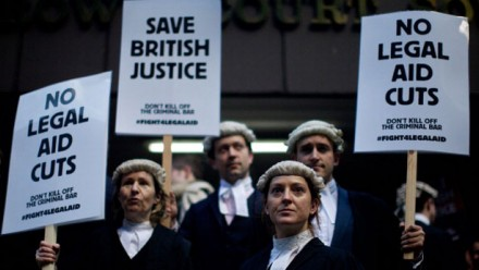legal-aid-protests.jpg
