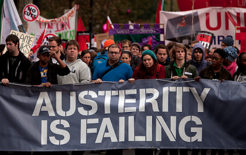 anti-austerity-march-london_3.30.13.png