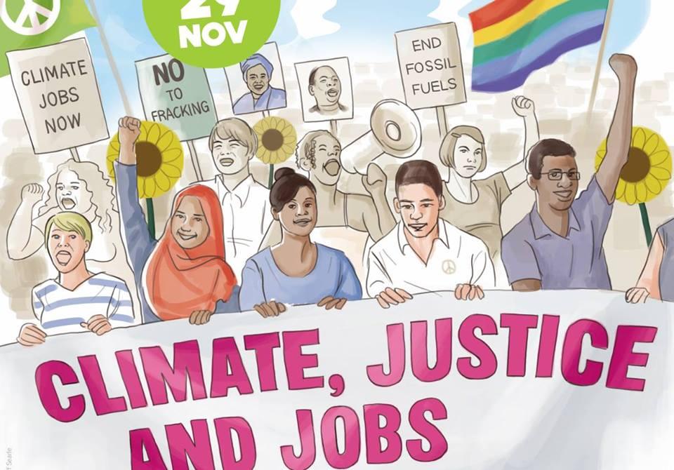 climate_meeting.jpg