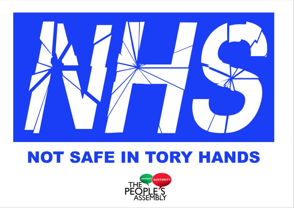 NHS_Poster.png
