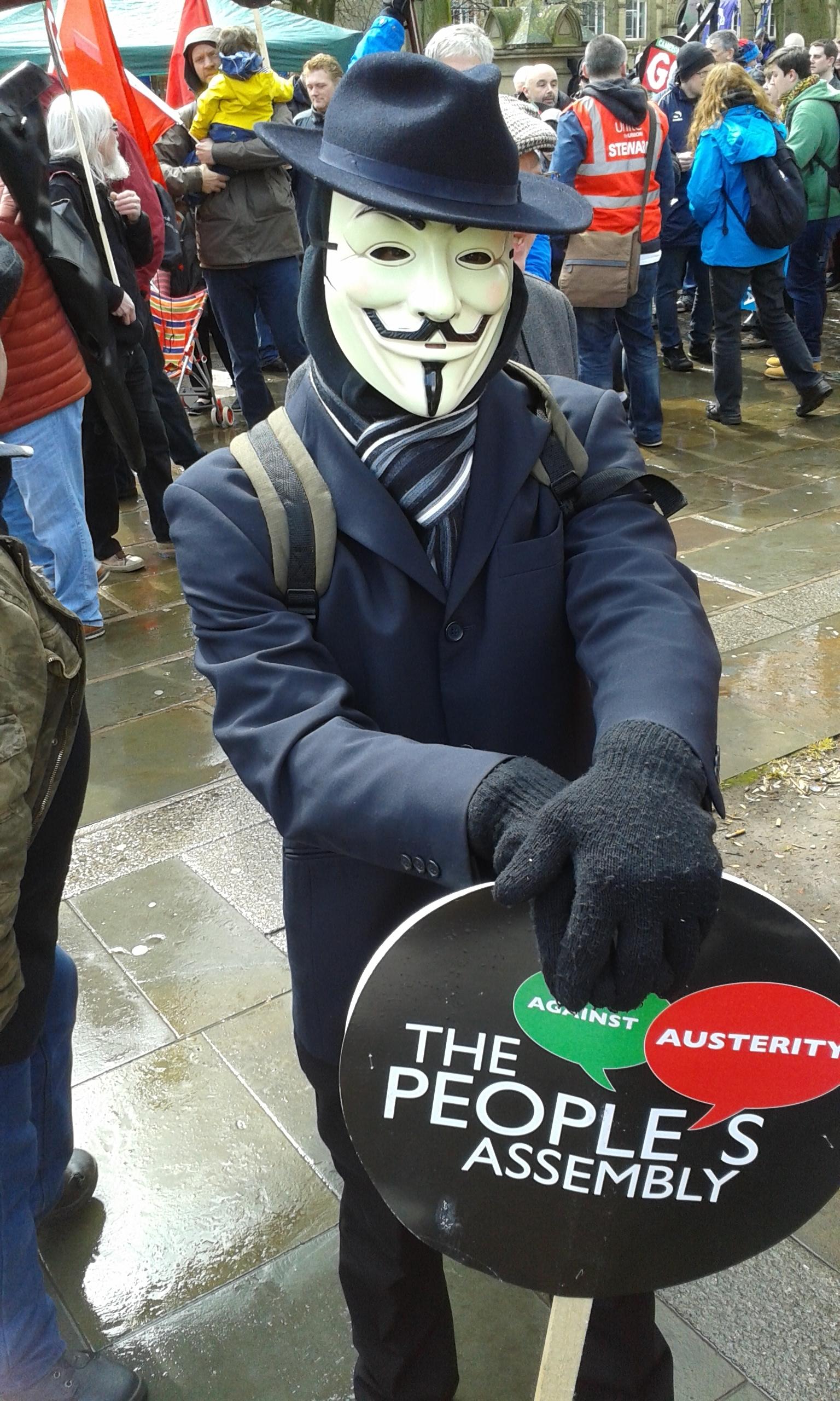 Anon_Mask_PA_MayDay.JPG