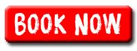 book_now_button_.jpeg